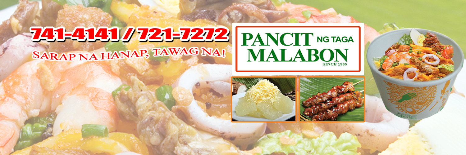Good Filipino Food In Makati