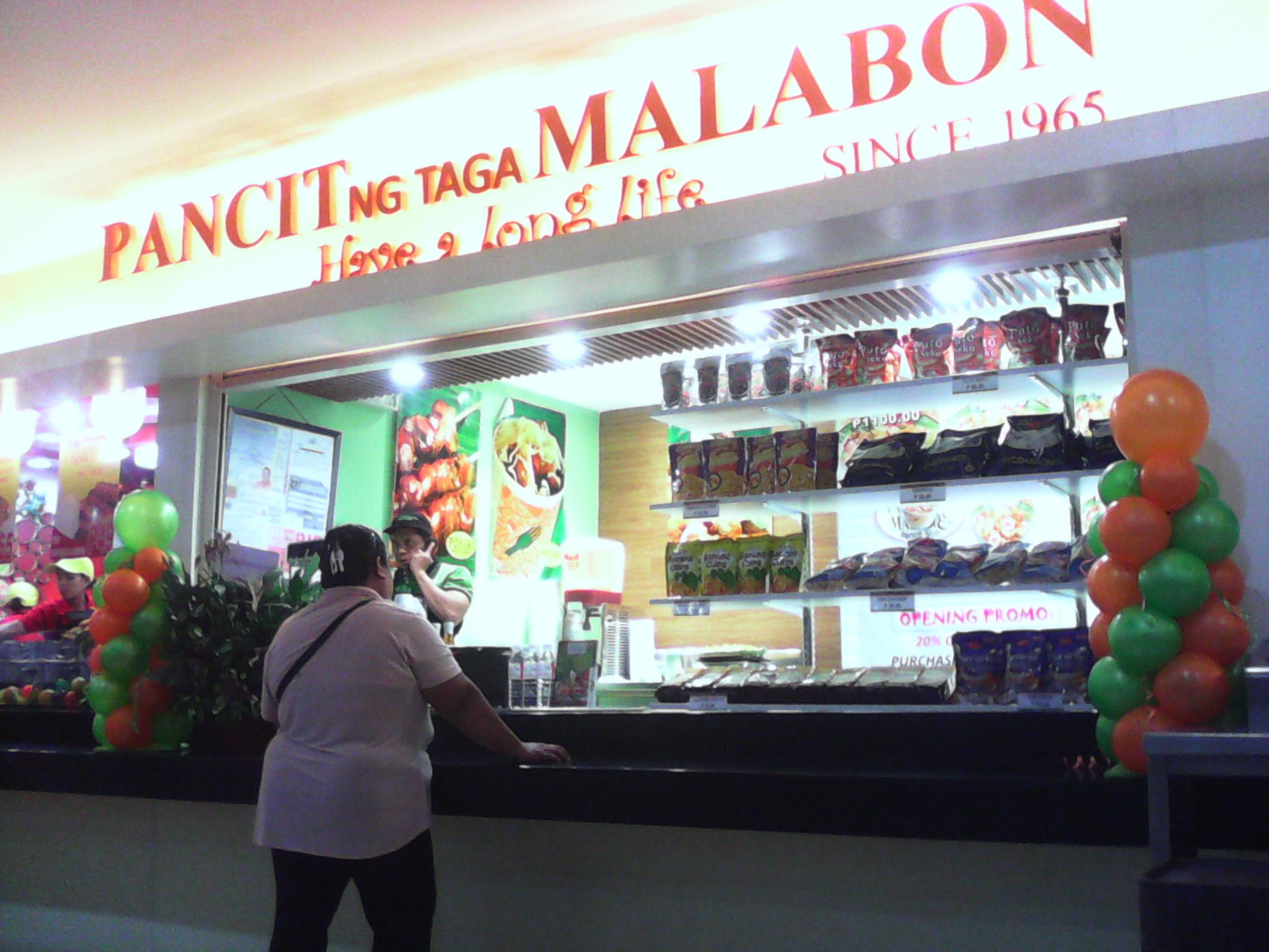 pancit ng taga malabon online ordering Kayo ba ay may advance order or gusto surpresahin ang inyong mahal sa buhay order na online tumatanggap na kami ng bayad gamit ang inyong debit at credit.